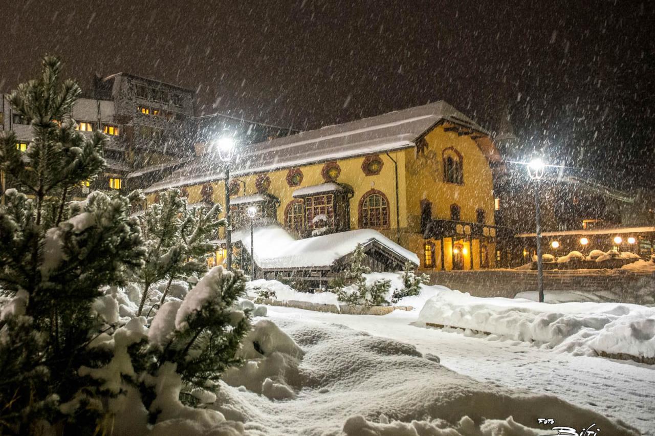 04 Winter Landscapes_ Snow