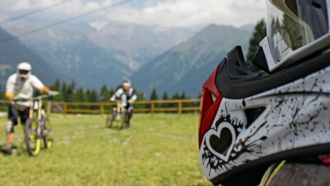 Alessandra DAgostino - Brenta Bike Park 2015 - Funivie Pinzolo Insta-3689