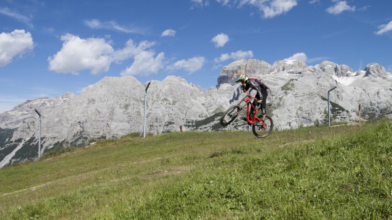 Alessandra DAgostino - Brenta Bike Park-3029