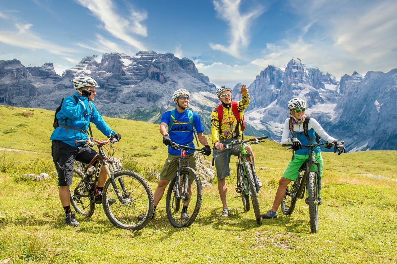 estate-campiglio pinzolo-rendena-bike-area-ph bisti