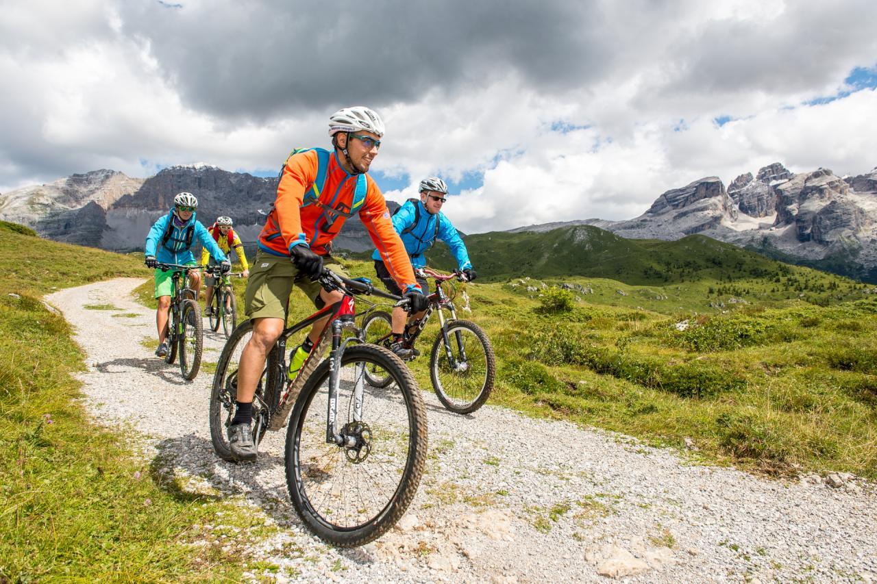 estate-campiglio pinzolo-val-rendena-bike area-ph bisti