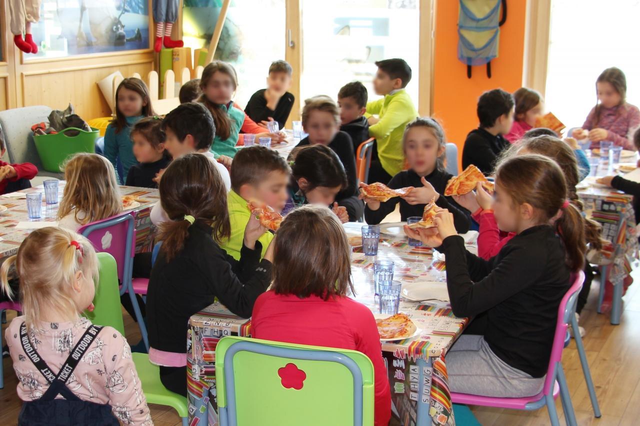 scuolasciaevolutionfolgarida kinderland 5
