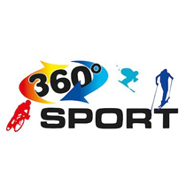 360SPORT.png