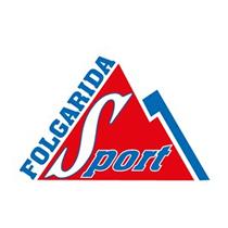 folgaridasport.png
