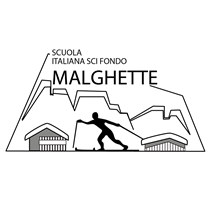 fondo_malghette.png