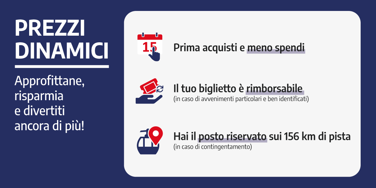 info-prezzi-dinamici_1200x600_ita_bozza04.png