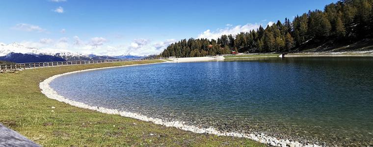 Lago_Grual.fw.png