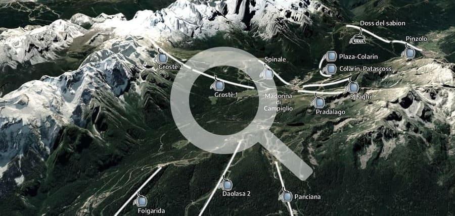 map-lift-summer-skiarea-impianti-bianchi