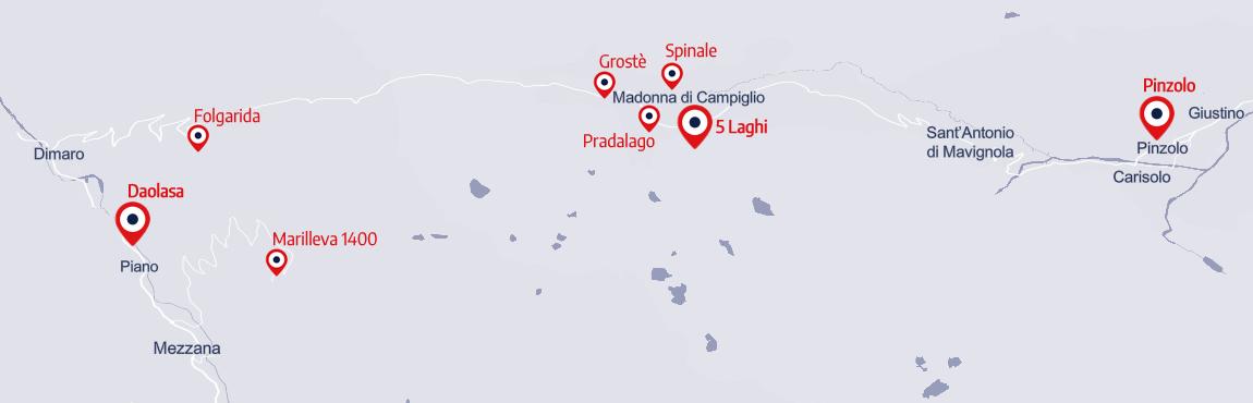 mappa biglietterie_estate