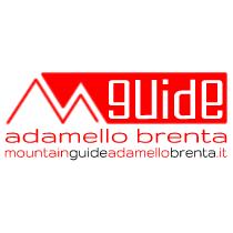 mountainguideadamellobrenta