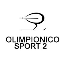 olimpionico