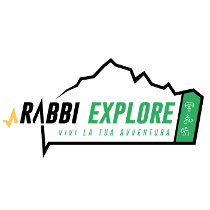 rabbi explore