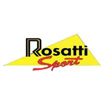 rosatti.png