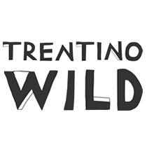 trentino-wild